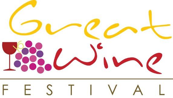 great-wine-festival-1