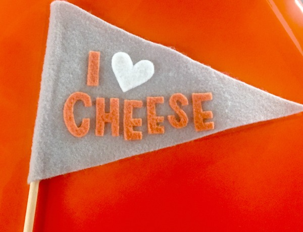 the-melt-i-love-cheese