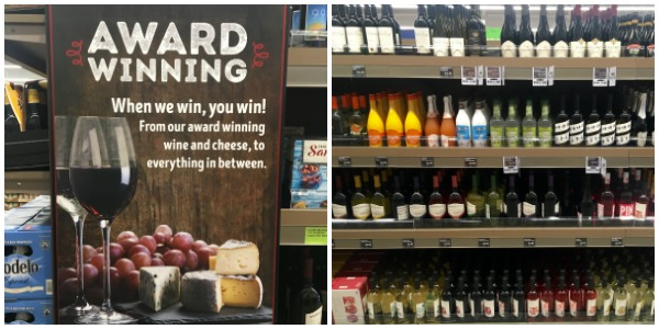 ALDI-food-markets-wine-selection