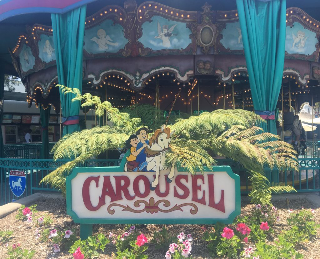 adventure-city-theme-park-carousel-1