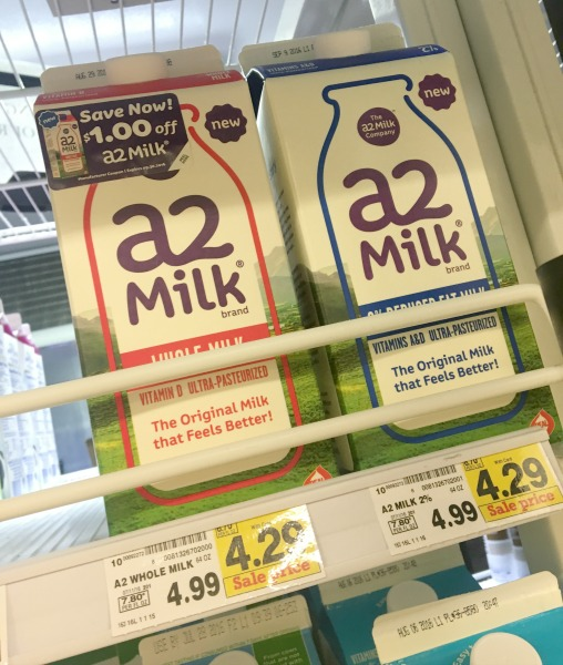 back-to-school-with-a2-milk-in-store