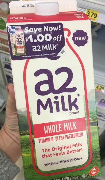 back-to-school-with-a2-milk