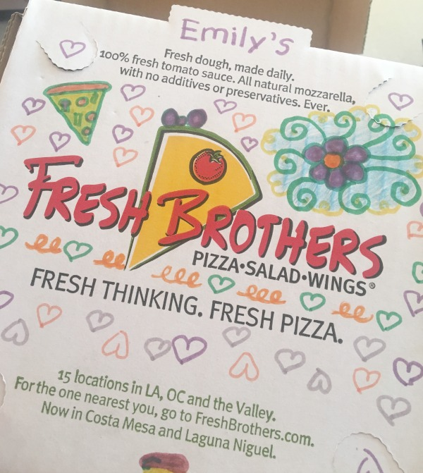 fresh-brothers-pizza-decorated-your-own-box