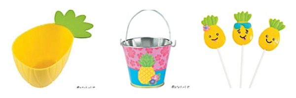 more-pineapple-party-supplies-oriental-trading-company
