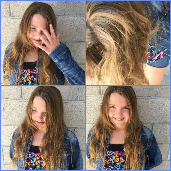 back-to-school-jcpenney-trying-to-get-it-right