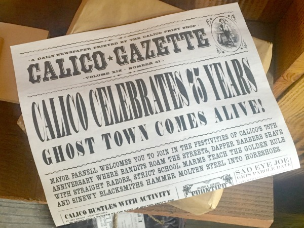 ghost-town-newspaper