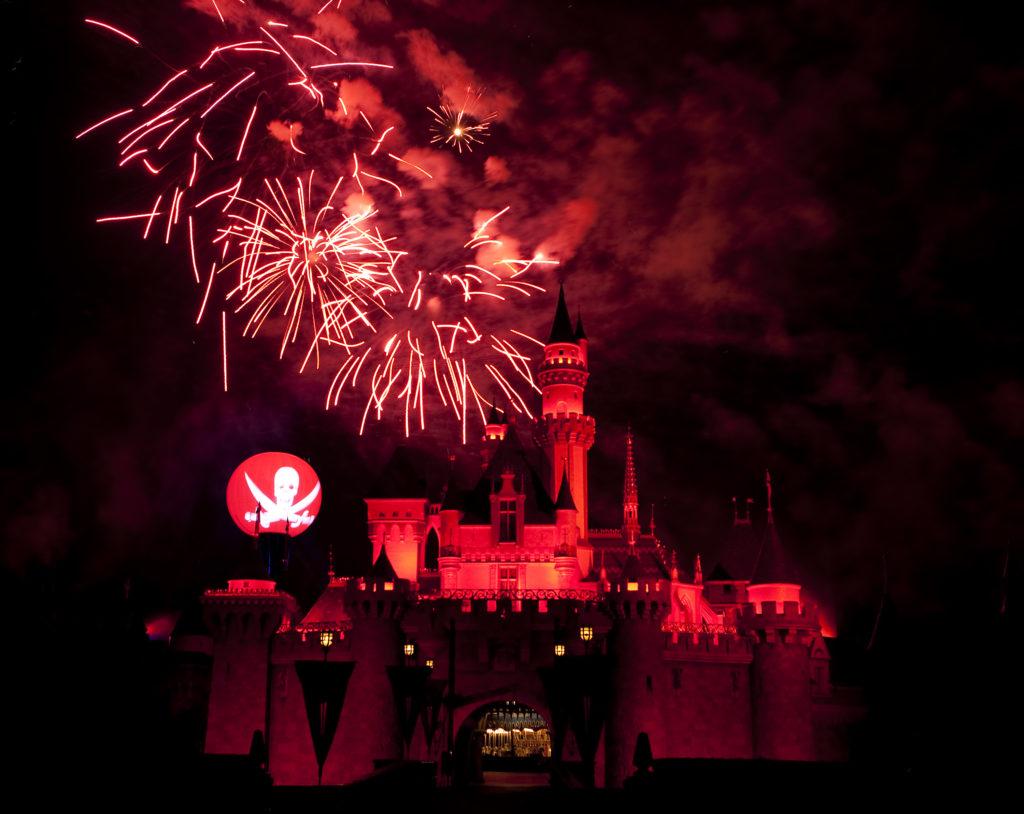 Photo credit Paul Hiffmeyer/Disneyland