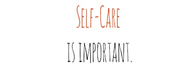 self-care-is-important
