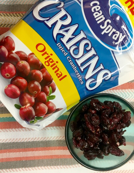 craisins-out-of-the-bag