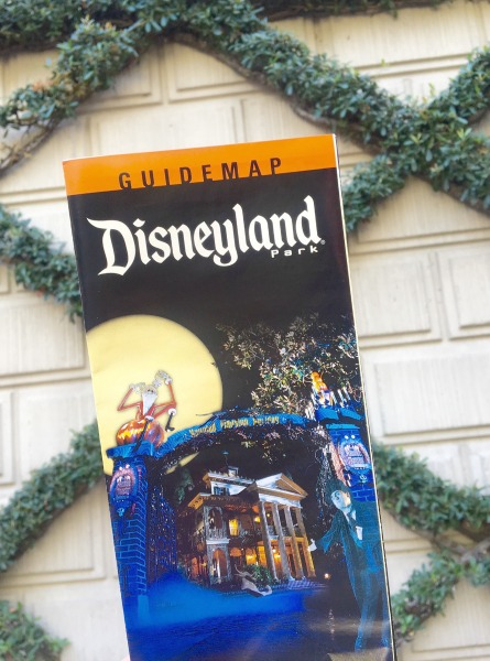halloween-time-at-the-disneyland-resort-guide-map
