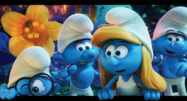 smurfs-the-lost-village-smurfette-and-friends
