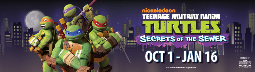 tmnt-characteres