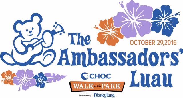 choc-walk-ambassadors-luau