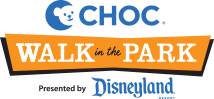 chocwalk_logo
