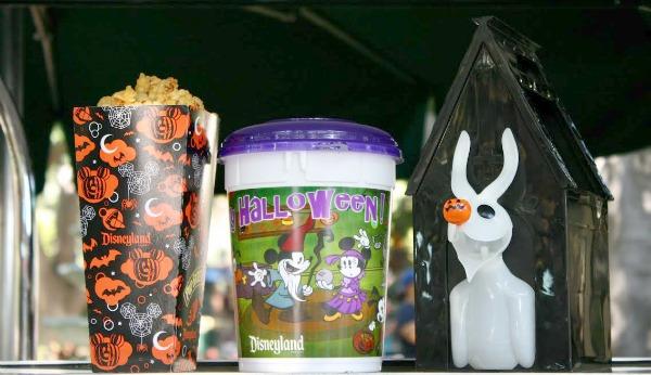 disney-halloween-time-popcorn-snacks