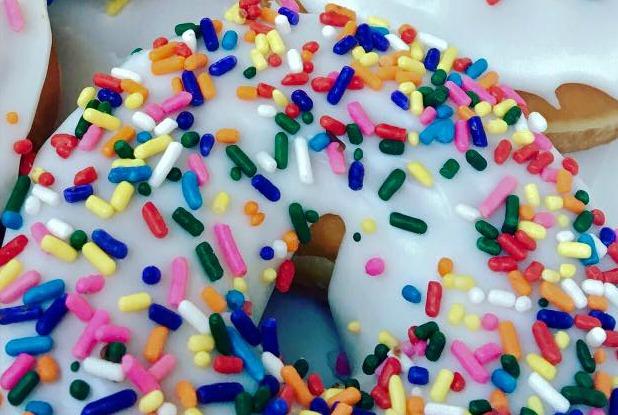 dunkin-donuts-donut