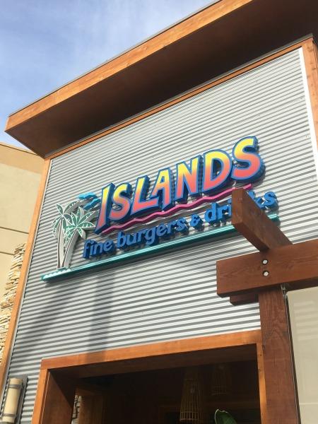 islands-locations