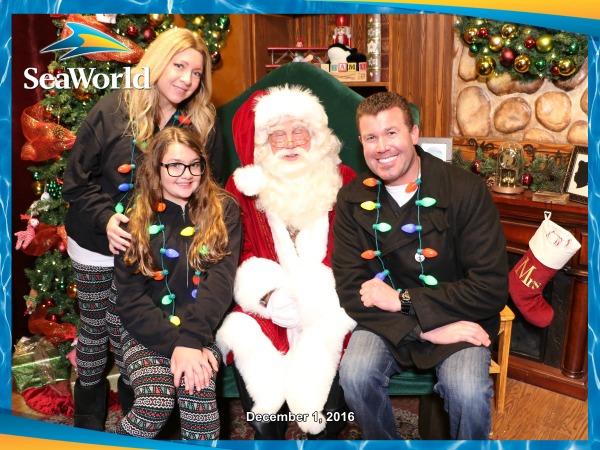 seaworld-christmas-celebration-us-with-santa