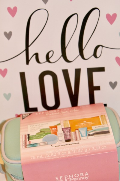 sephora-inside-jcpenney-hello-love