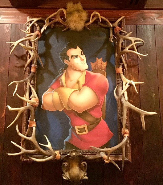 gaston-wall-decor