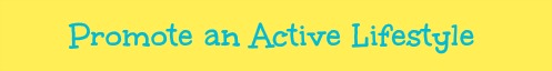 promote-an-active-lifestyle