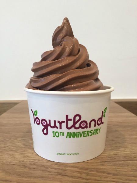 yogurtland-chocolate