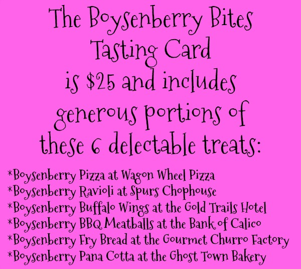 boysenberry-bites-card