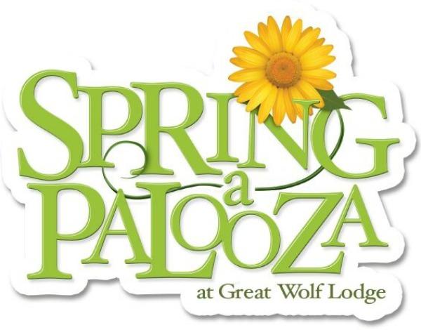spring-a-palooza-logo