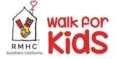 walk-for-kids-logo