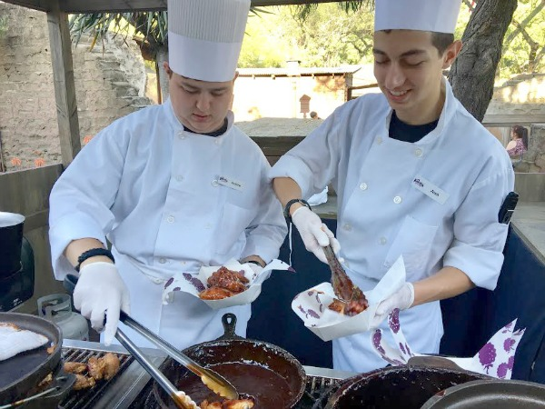 knotts-boysenberry-festival-chefs