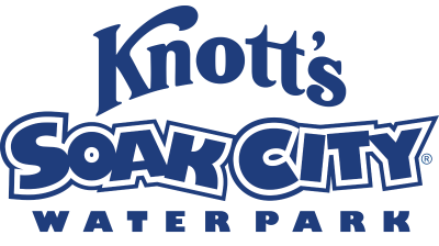 knotts-soak-city-logo