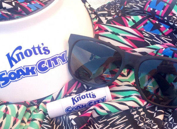 knotts-soak-city-sungear