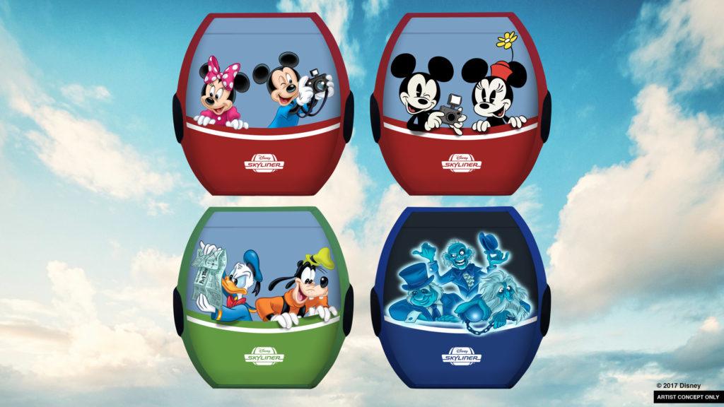 Walt-Disney-World-Skyliner