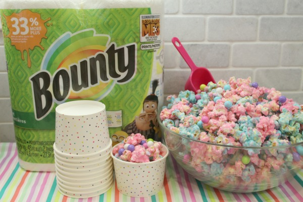 unicorn-bait-recipe-ready-with-bounty