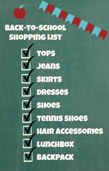 back-to-school-shopping-list
