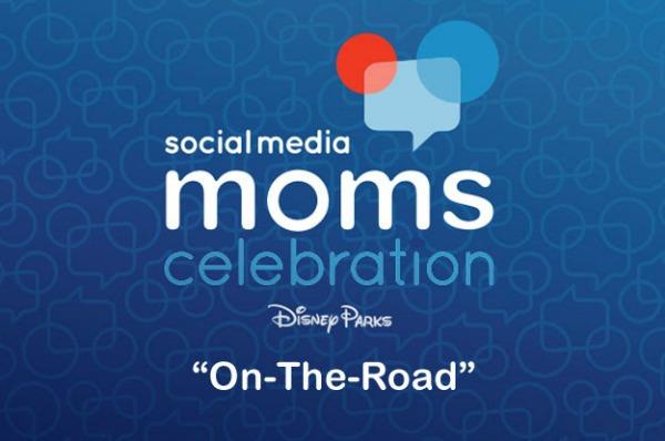 disney-social-media-moms-on-the-road-celebration