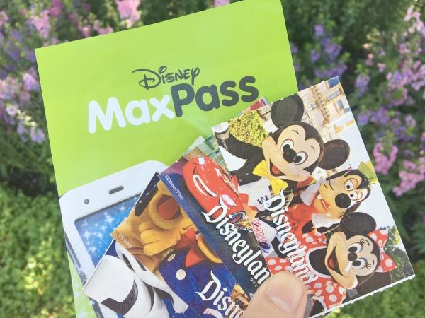 disneyland-resort-celebrate-summer-max-pass