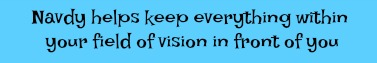 field-of-vision