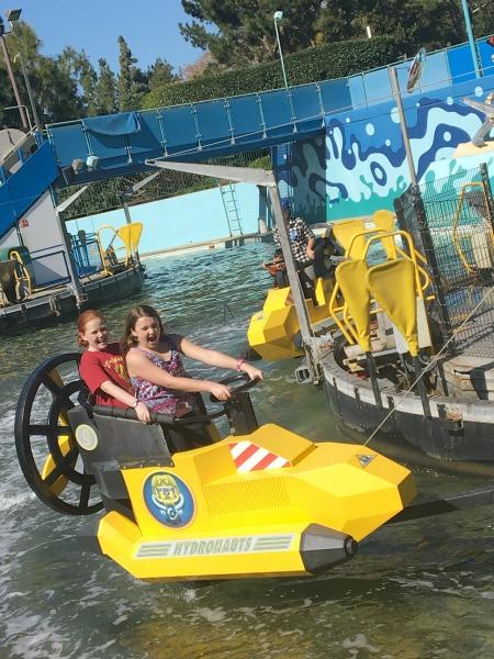 legoland-attractions-1