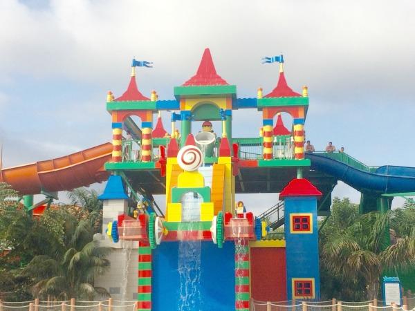 legoland-waterpark-1