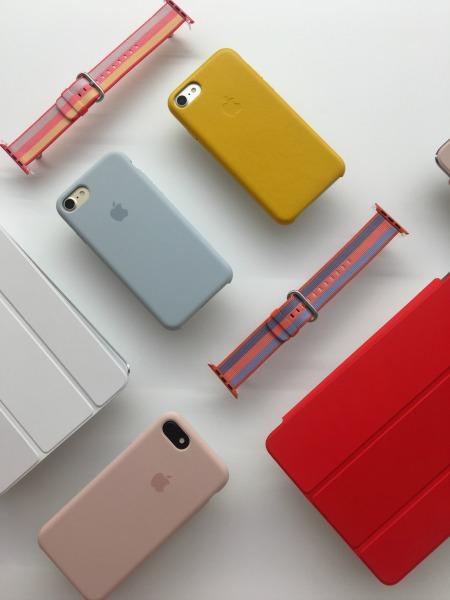 mac-accessories