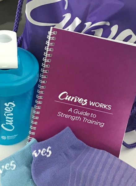 curves-guide-to-training