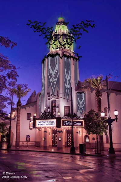 halloween-time-carthay-circle