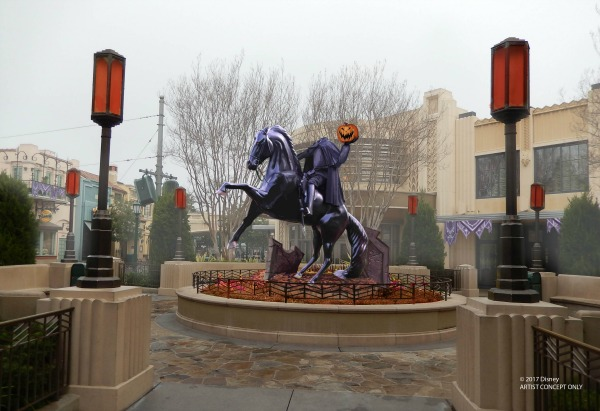 halloween-time-dca-headless-horseman