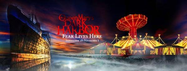 queen-mary-dark-harbor-2