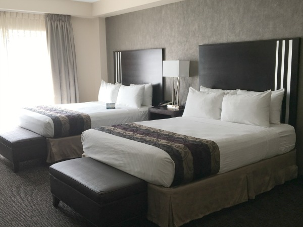 grand-legacy-at-the-park-room-2