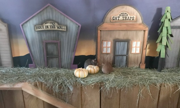 knotts-spooky-farm-livery-stable-rats