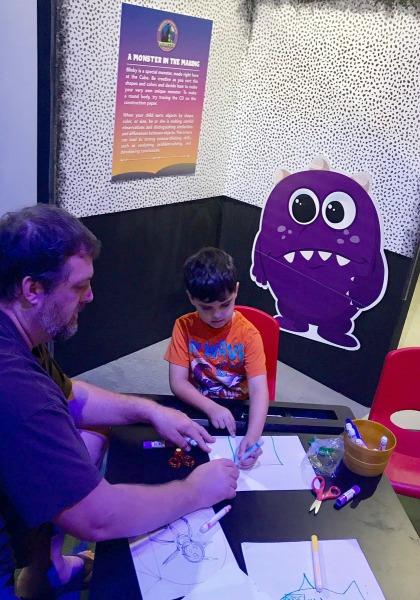 spooky-science-exhibit-1