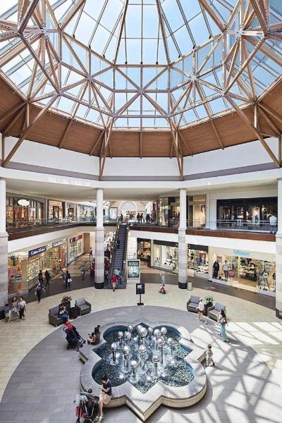 brea-mall-inside