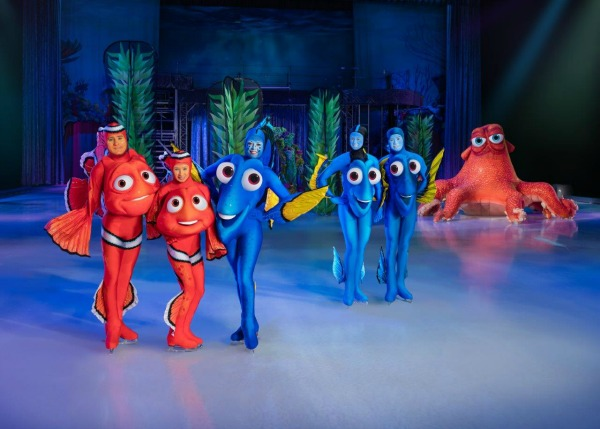 disney-on-ice-follow-your-heart-2